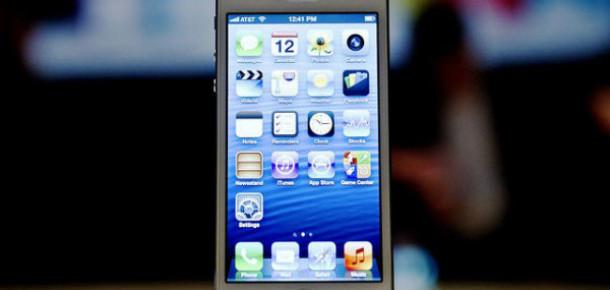 Apple Düşük Fiyatlı Bir iPhone Modeli Üzerinde Çalışıyor