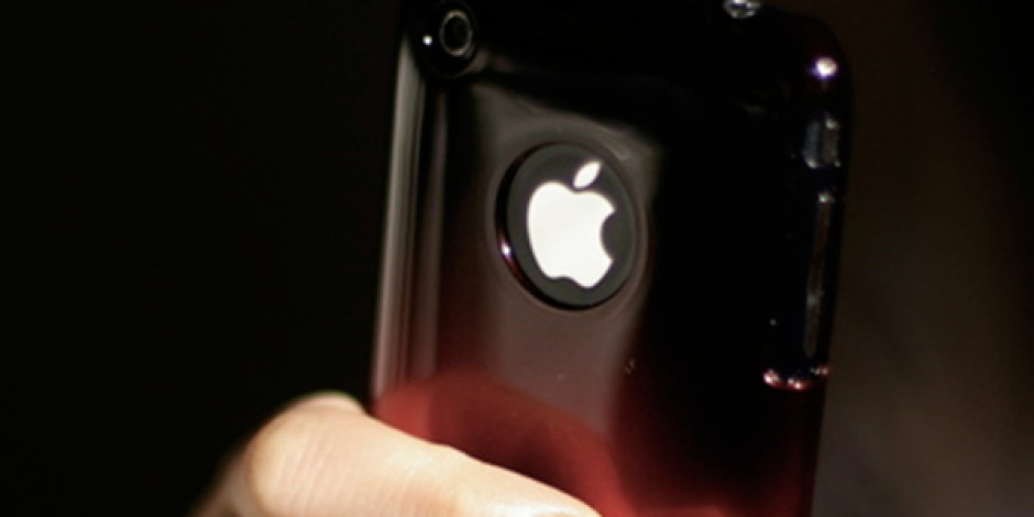 Apple Akıllı Telefon Pazarındaki Yerini Koruyamayabilir