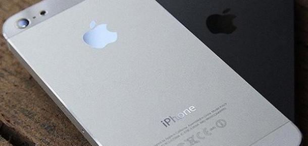 Apple Saniyede 6 iPhone, 3 iPad Satıyor