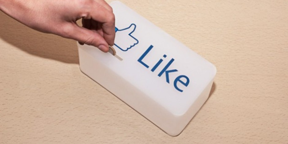 Facebook Sayfanız EdgeRank ile Ne Kadar Baş Edebiliyor?
