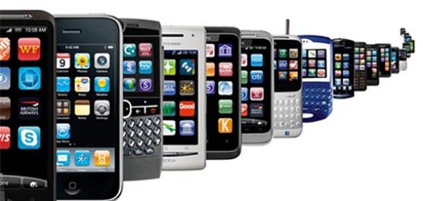 Kullanıcıların %66'sına Göre Hiçbir Mobil Platform Vazgeçilmez Değil