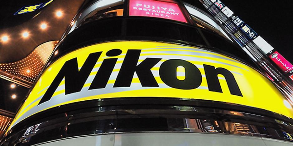 Nikon Yeni Fotoğraf Paylaşım Servisiyle Flickr'a Rakip Oluyor