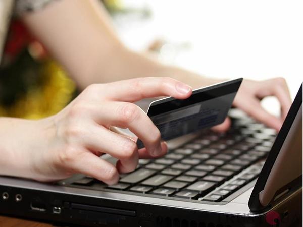 E-Ticaret Sektörü 2012'de 30.6 Milyar TL Hacme Ulaştı [BKM Raporu]