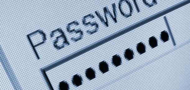 Deloitte: Kullanıcı Şifrelerinin %90'ı Saldırılara Karşı İşe Yaramaz Halde