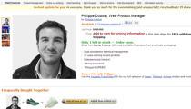 E-Ticaret Sitelerinde İş Bulma Garantili CV Örneği
