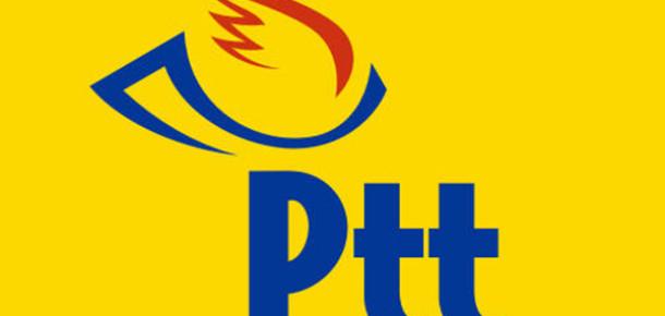 PTT Telefon Hizmetine Pttcell ile Geri Dönüyor