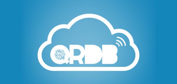 QRDB.co: QR Kodlu Kartvizit Bankası
