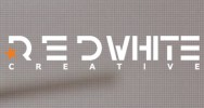 RedWhite Creative Agency