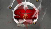 JoyGame'den S2 Son Silah Oyunu İçin Mobil Uygulama