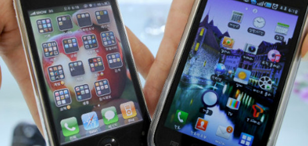 ABD Mahkemesi Samsung'un Patent İhlalinde Kasıt Olmadığına Karar Verdi