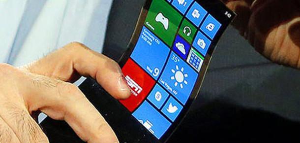 Samsung En Yenilikçi Şirketler Listesinde Apple ve Google'ı Zorluyor
