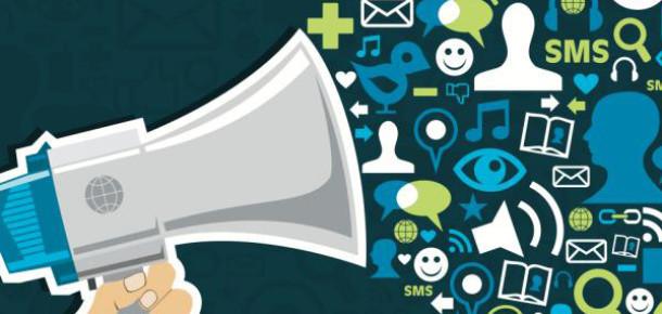Sosyal Ağlar Hakkında Bilmeniz Gereken 100 Şey