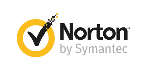 Norton'un Mobil Güvenlik Uygulaması Artık iOS'u da Destekliyor