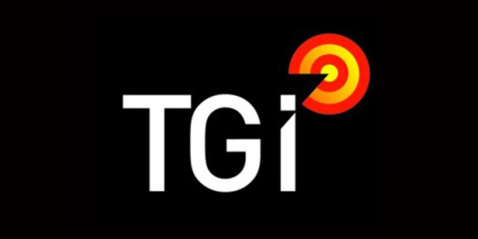 TGI'ın Türkiye'ye Yönelik Tüketim Alışkanlıkları Raporu Yayınlandı