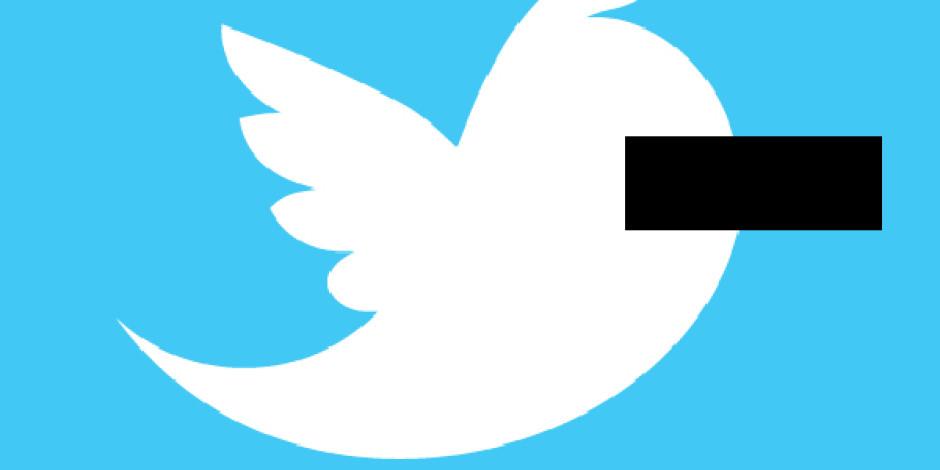 Hükümetlerin Tweet Sildirme Taleplerinde Türkiye Birinci