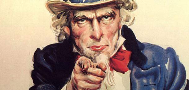 Hükümetler Google'dan Son 1 Yılda 42 Binden Fazla Kullanıcı Bilgisi İstedi