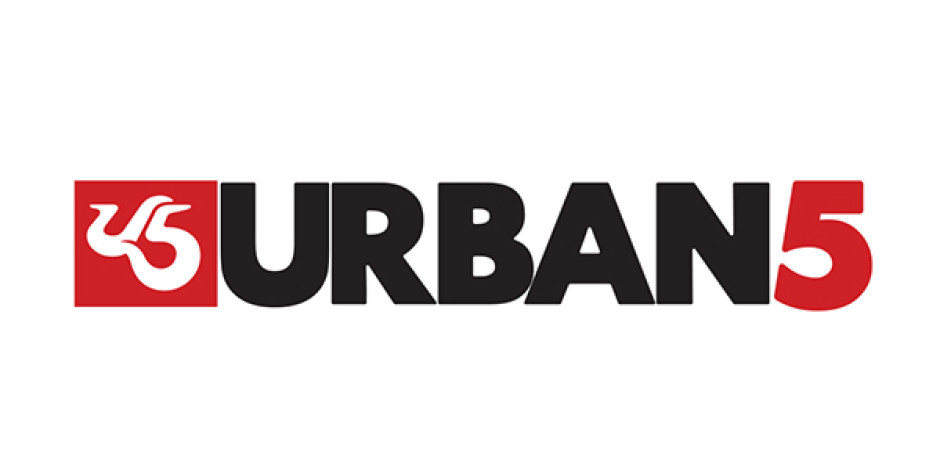 Bir Dönemin Fenomen Oluşumu Urban5 Yeni Çehresiyle Küllerinden Doğdu