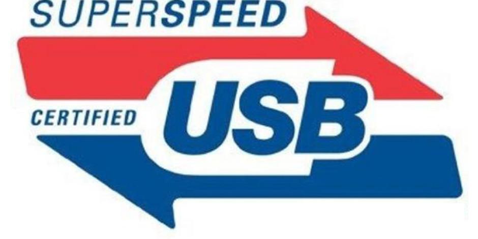USB 3.0 Hız Desteği Önümüzdeki Yıl İki Kat Artacak