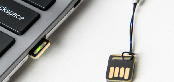 İnternette Şifrelerin Dönemi Bitiyor mu?