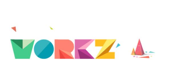Workz.com.tr: Burada Her şey El Yapımı