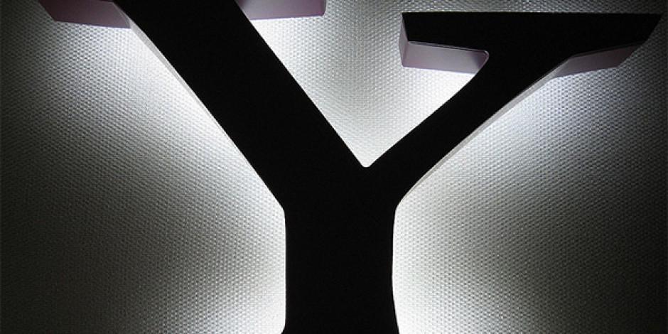 Yahoo'nun E-Posta ve Arama Trafikleri Hızla Düşüyor