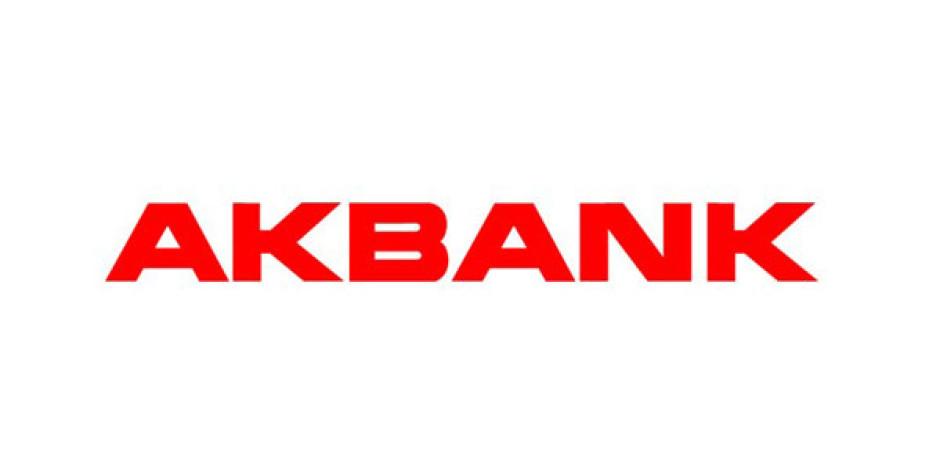 Akbank, Türkiye'nin Sevgililer Günü Haritasını Çıkardı