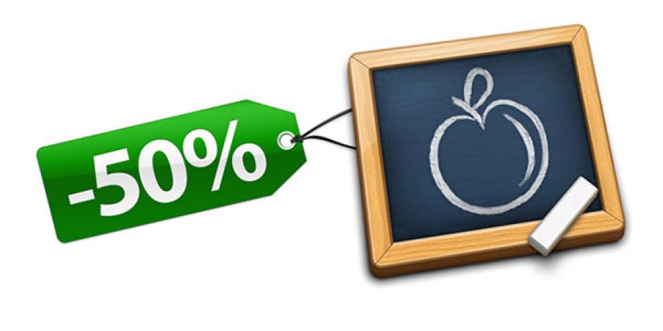 Uygulama Kampanyaları App Store Gelirlerini %159 Artırıyor