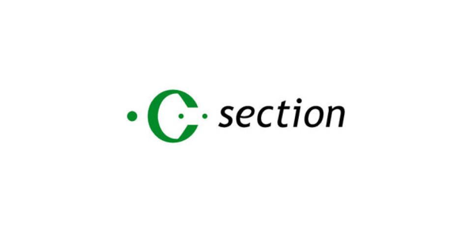 Y&R, C-Section'ın Çoğunluk Hissesini Satın Aldı