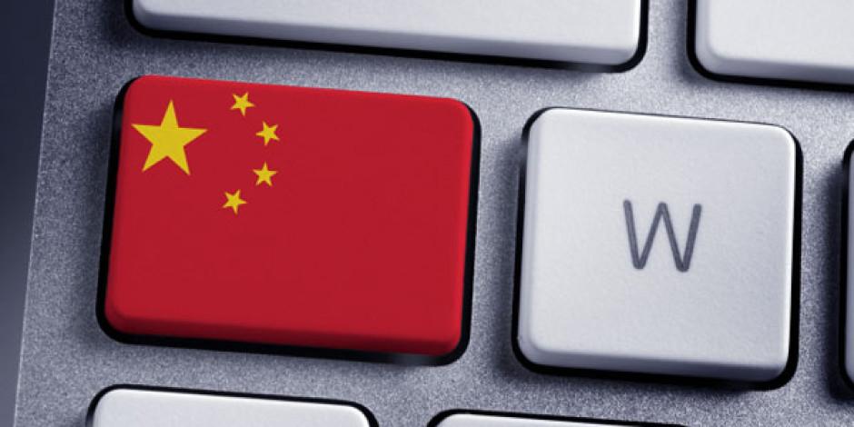 Çin 2013'te Dünyanın En Büyük E-ticaret Pazarı Olacak