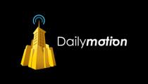 Orange, Dailymotion'ın Tamamını Satın Aldı