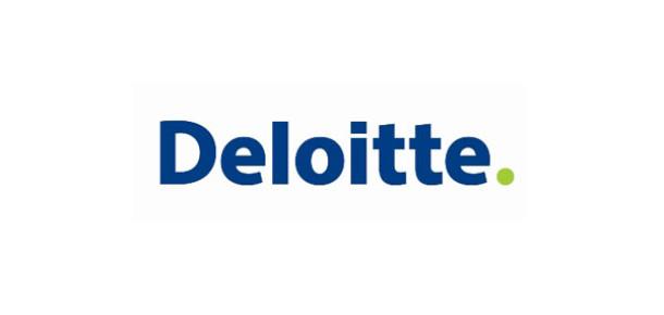Deloitte 2013 Teknoloji, Medya ve Telekomünikasyon Öngörülerini Açıkladı