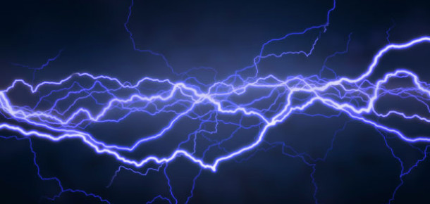 Elektrik Hatları Üzerinden İnternet Servisi Geliyor
