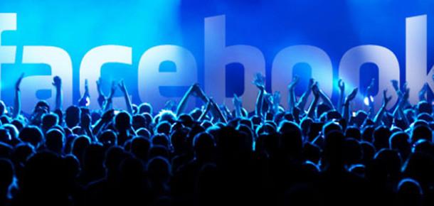Facebook Reklam Hedefleme Aracının Yeteneklerini Artırdı