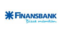 Finansbank ile Facebook'ta Türkiye'yi Yeniden Keşfet