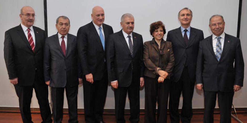Turkcell %100 Yerli Akıllı Telefon İçin Çalışmalara Başladı