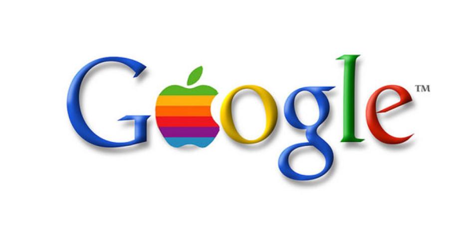 Google Apple'a 1 Milyar Dolar Ödeyecek