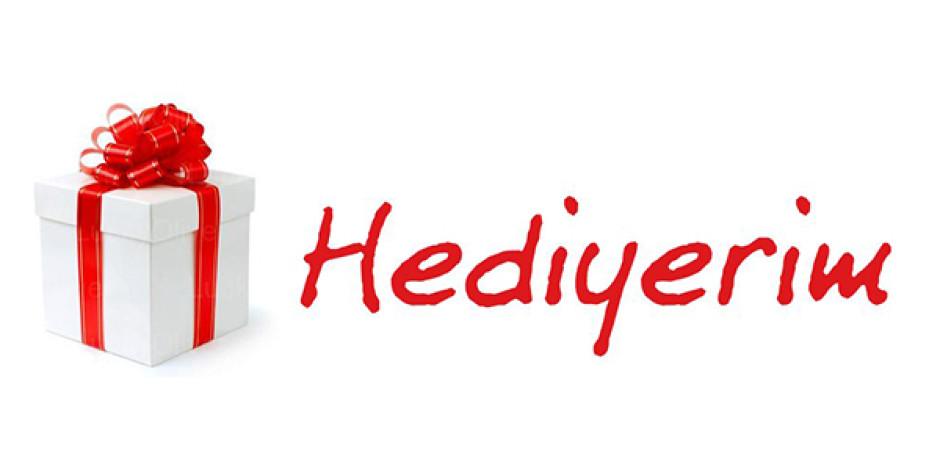 Hediyerim.com: Hediye Seçmekte Zorlananlar İçin Alternatif E-Ticaret Sitesi