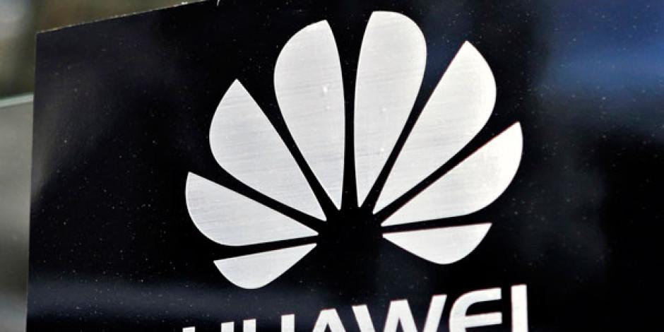 Huawei, Üçüncü Büyük Akıllı Telefon Üreticisi Oldu
