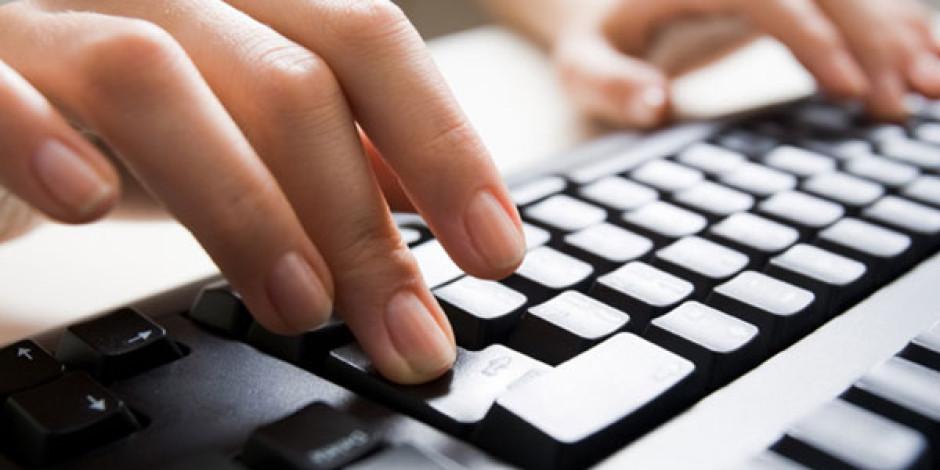 Facebook ve Twitter İçin Klavye Kısayolları