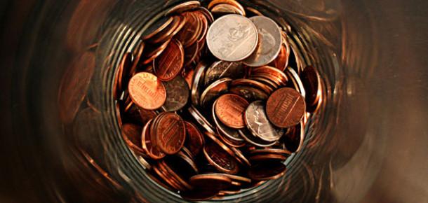 Bireysel Katılım Sermayesi Yönetmeliği ile Yatırımcılara %75 Oranında Vergi Muafiyeti Geliyor