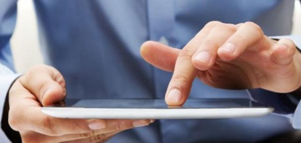 Freelancer.com'un Gözünden En Hızlı Büyüyen Online İş Trendleri
