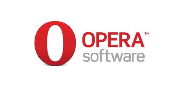 300 Milyon Kişi Opera Kullanıyor