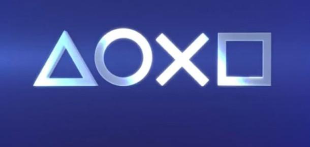 Playstation 4 Bugün Tanıtılıyor