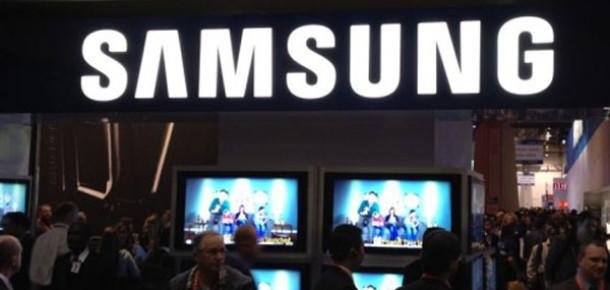 Samsung'dan Passbook Benzeri Dijital Cüzdan Uygulaması: Wallet