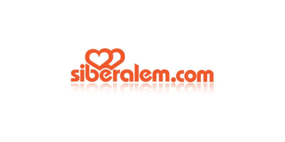 Siberalem'den Sevgililer Günü'ne Özel Fotoğraf Yarışması