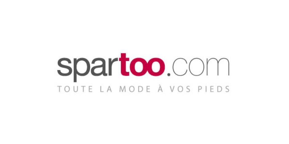 Fransız E-ticaret Devi Spartoo Türkiye'ye Geliyor