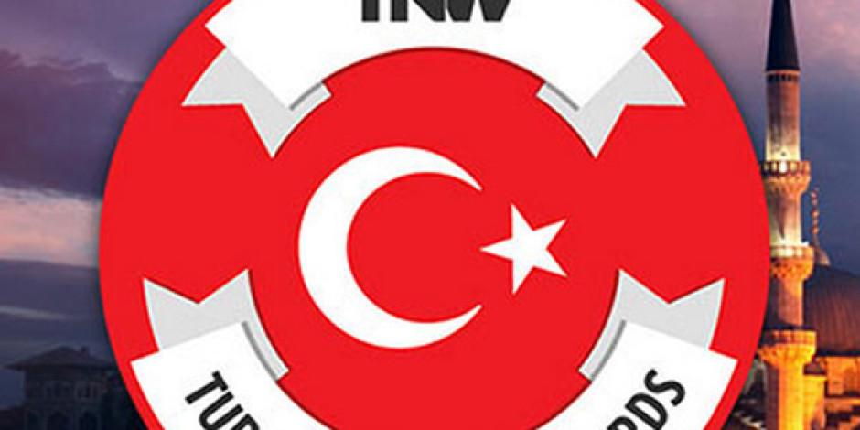 TNW Okuyucuları Türkiye'nin En İyi Girişimini Seçti