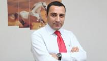 DSG İK Kurucusu Turgay Dinler ile Dijital İK Sektörünü Konuştuk