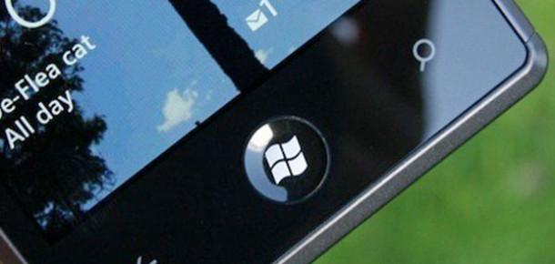 Windows Phone Mağazası 130 Bin Uygulamayı Geride Bıraktı