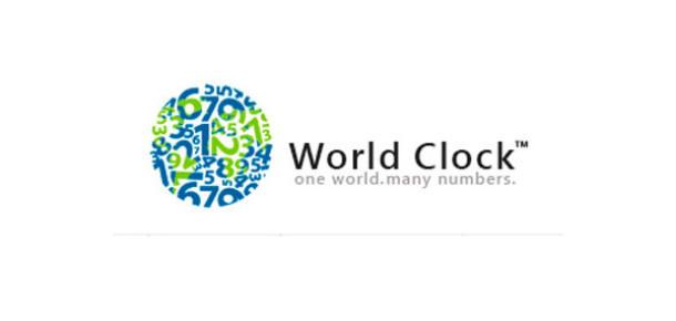 Dünyanın Herhangi Bir Yerinde Saat Kaç, Worldclock.com'dan Öğrenin